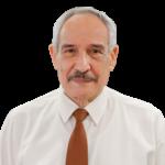 لواء دكتور/ محمد قشقوش
