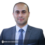 محمود سلامة